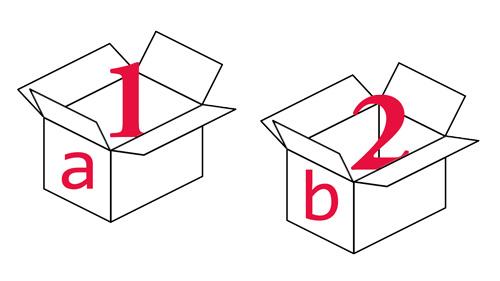3-var-box